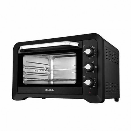 Elba Electric Oven 45L 2000W EEOG4529