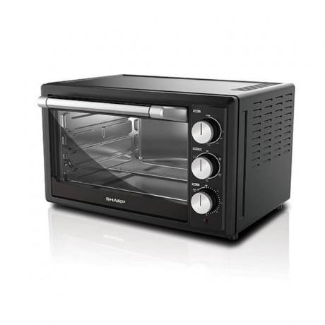 Sharp Electric Oven 30L EO309BK