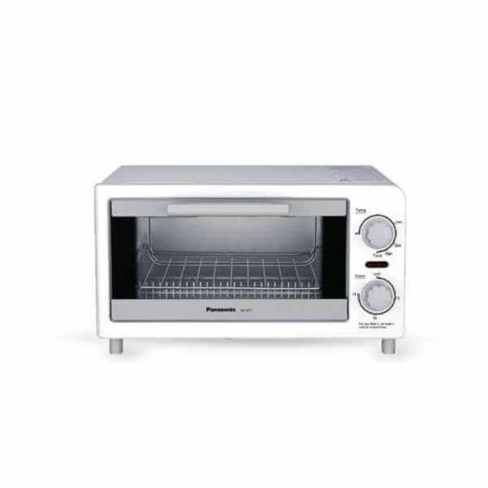 Panasonic Oven Toaster NTGT1