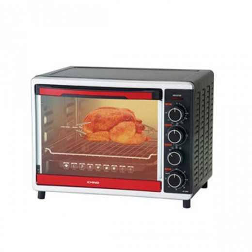 Khind 30L Oven Toaster OT3005