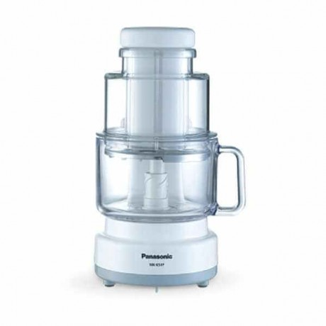 Panasonic Food Processor MKK51P