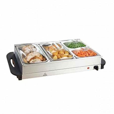 Firenzzi Food Warmer FW413