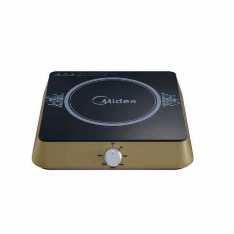 Midea 1600W Induction Cooker C16RTY1619