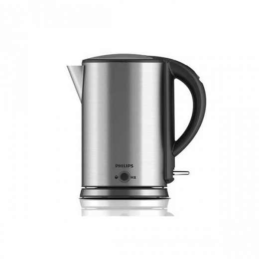 Philips 1.7L Jug Kettle HD9316