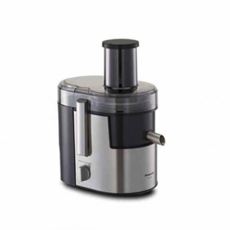 Panasonic Heavy Juicer MJDJ01SL