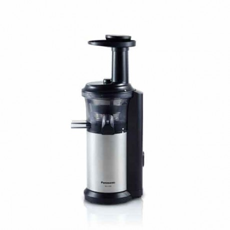 Panasonic Slow Juicer MJL500
