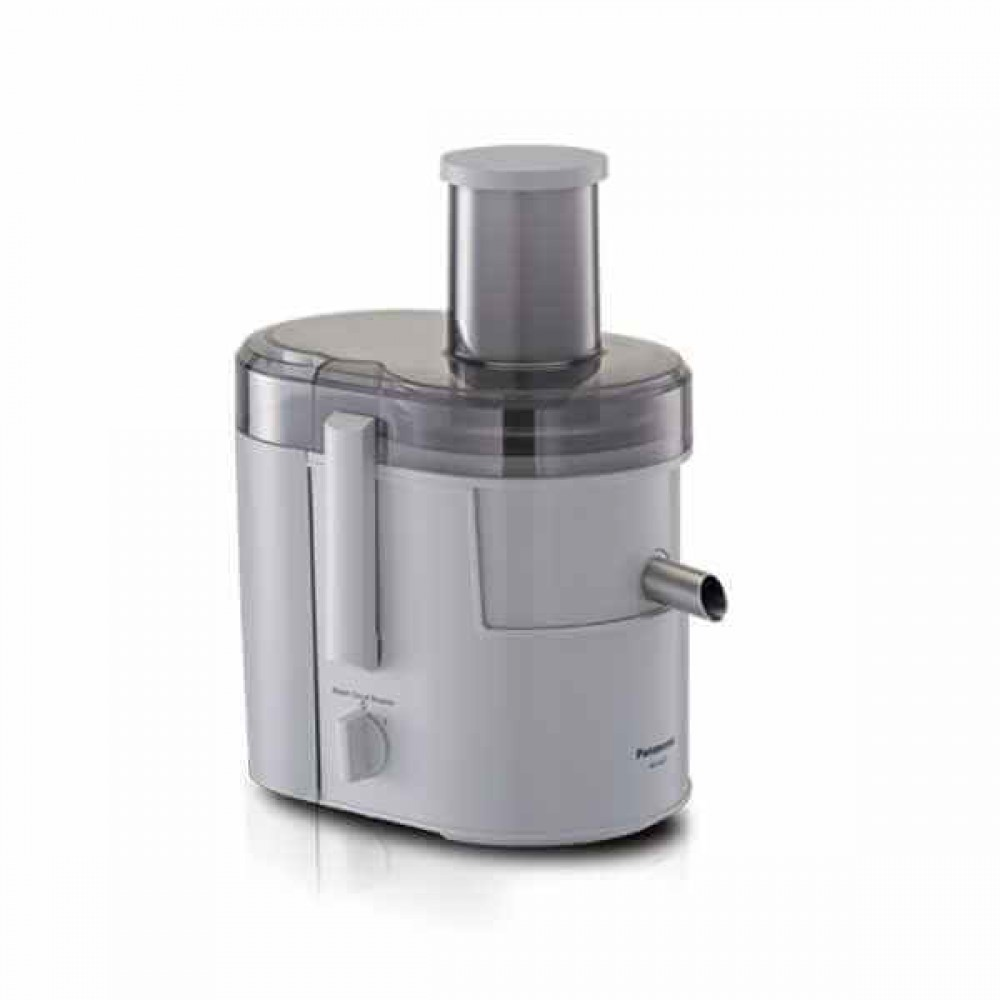 Panasonic Heavy Juicer MJSJ01WT