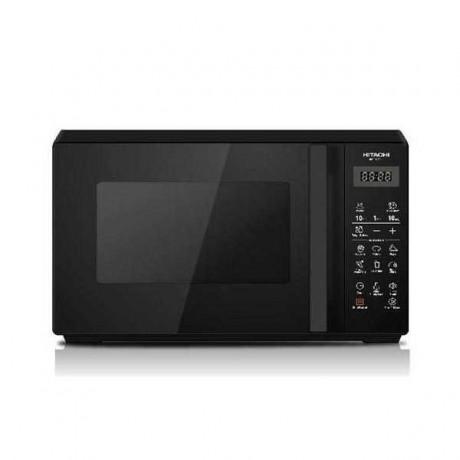 Hitachi 23L Microwave HMRD2311