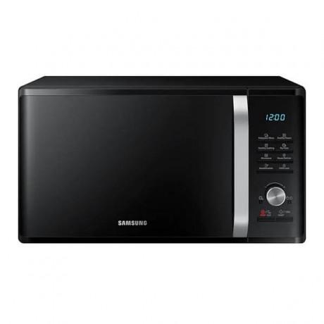 Samsung 28L Microwave MS28J5255GB
