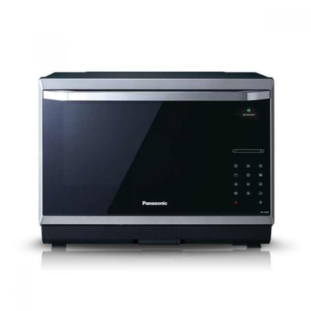 Panasonic 32L Microwave NNCS894B