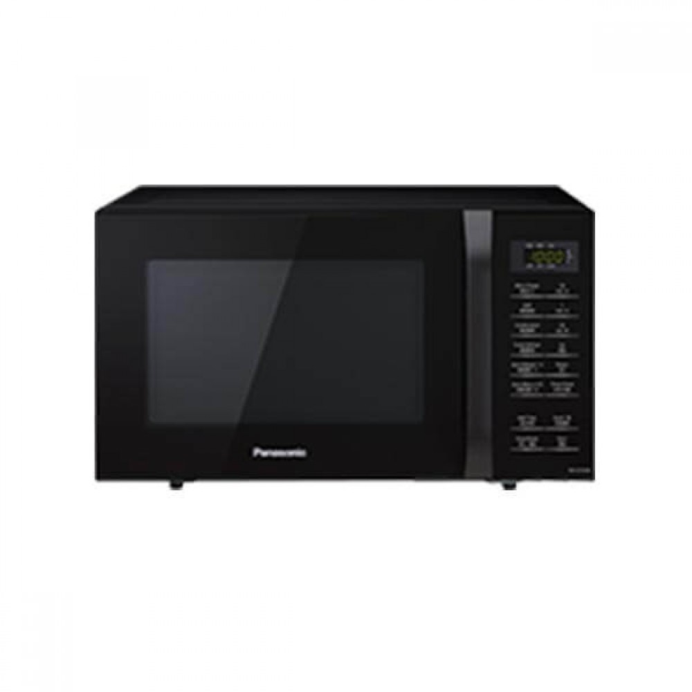 Panasonic 23L Microwave With Grill NNGT35HB