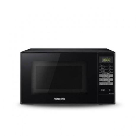 Panasonic 20L Microwave NNST25JBMPQ