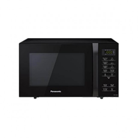 Panasonic 25L Microwave NNST34HBMPQ