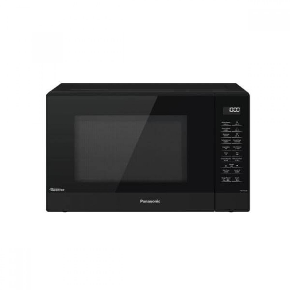 Panasonic 32L Microwave NNST65JBMPQ
