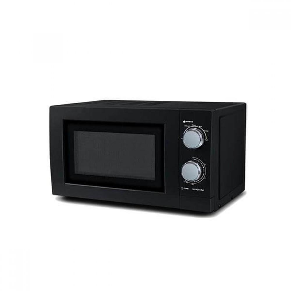 Sharp 20L Microwave Oven R219EK