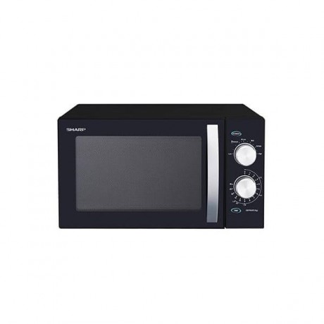 Sharp 23L Microwave Oven R229EK