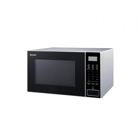 Sharp 23L Microwave Oven R239EK