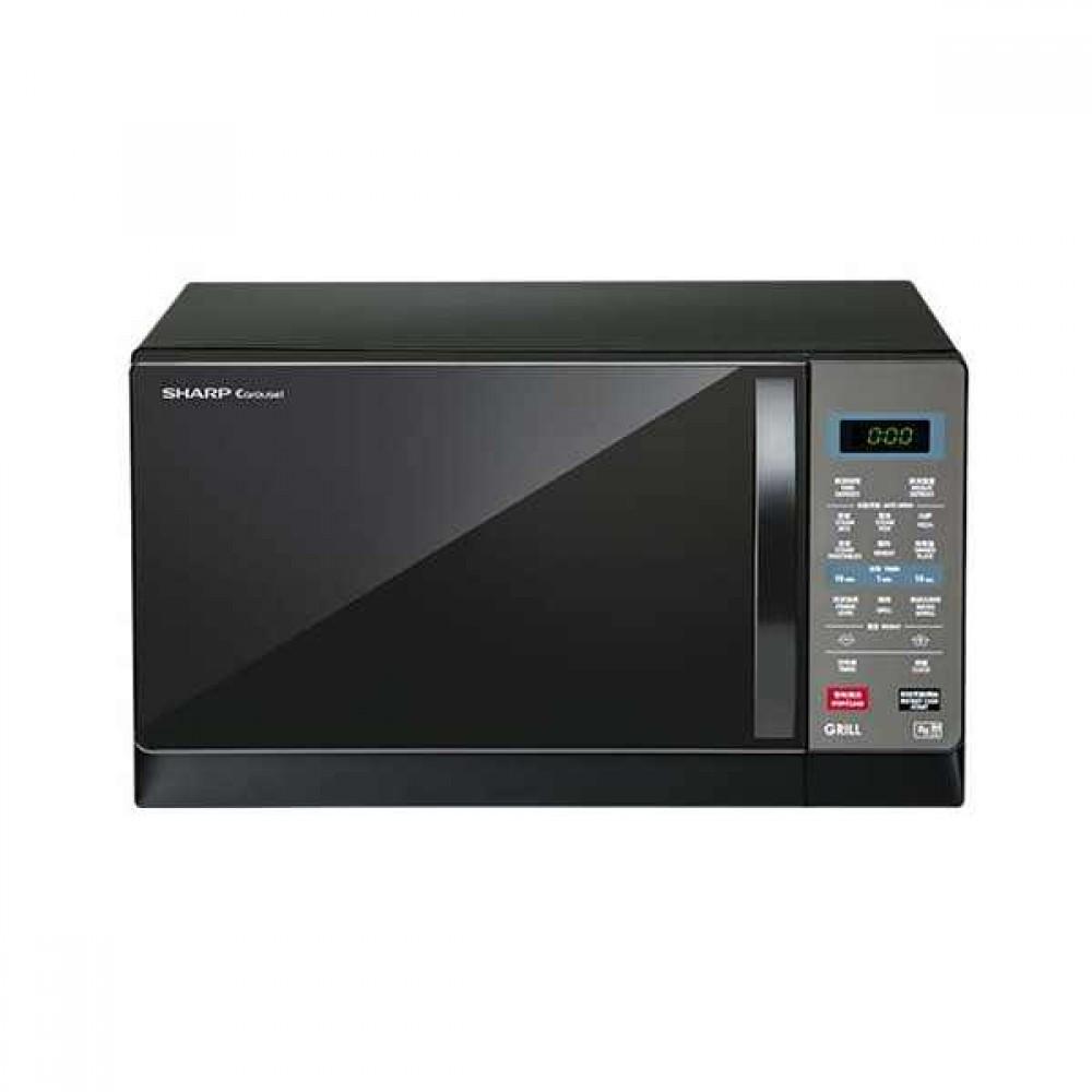 Sharp 25L Microwave R357EK