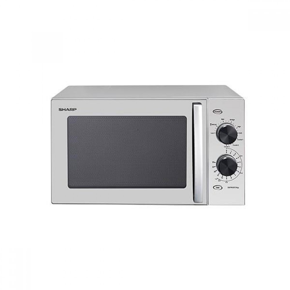 Sharp 23L Microwave Oven With Grill R639ES