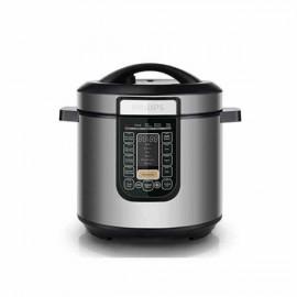 Philips 6 0l Pressure Cooker Hd2137