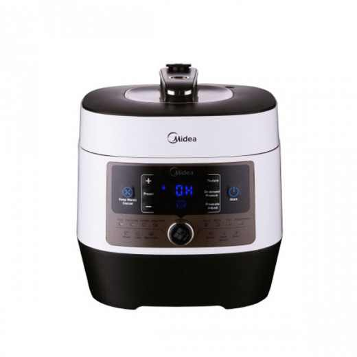 Midea 5.0L Pressure Cooker MYSS5062