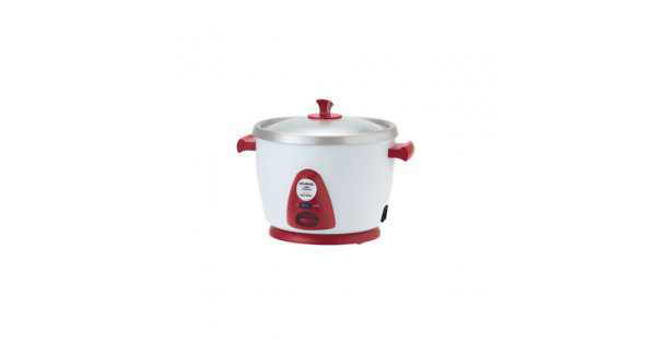 Ego Kitchen Stand Food Mixer Reviews