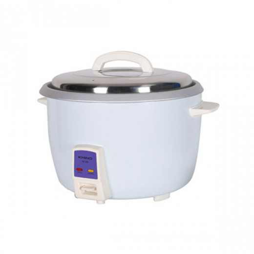 Khind 7.8L Rice Cooker RC780