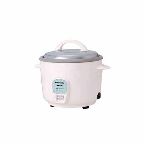 Panasonic 1.0L Rice Cooker SRE10