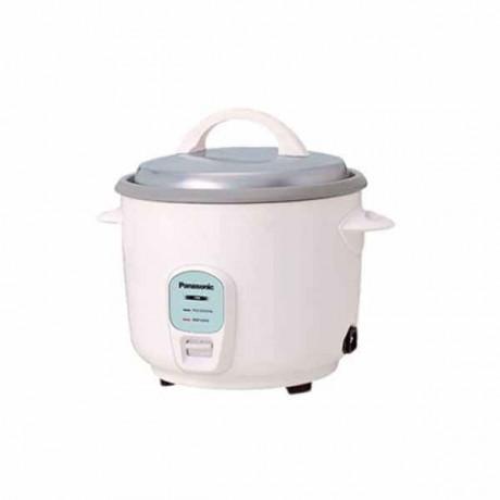 Panasonic 2.8L Rice Cooker SRE28