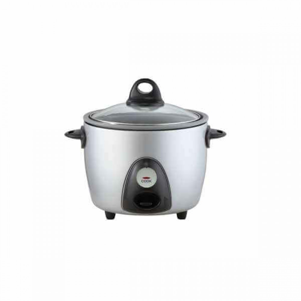 Panasonic 0.6L Rice Cooker SRG06FG