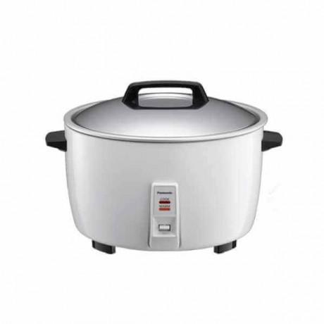 Panasonic 4.2L Rice Cooker SRGA421