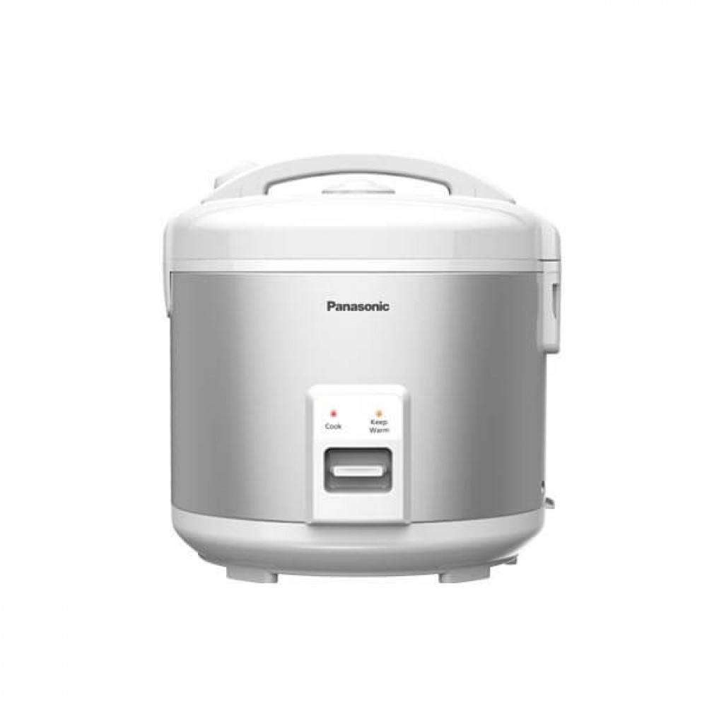 Panasonic 1.8L Jar Rice Cooker SRRN188