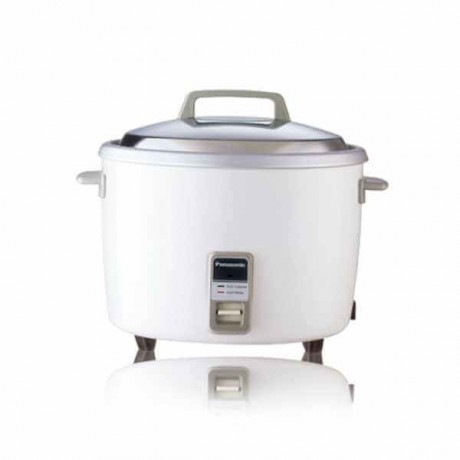 Panasonic 3.6L Rice Cooker SRWN36