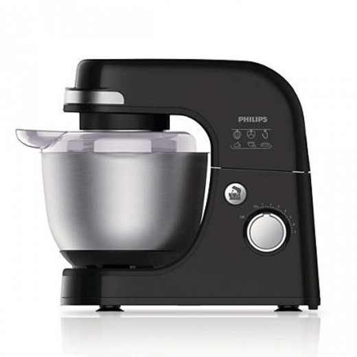 Philips Stand Mixer HR7920