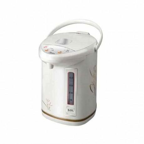 Midea 5.0L Thermo Pot MTP7055T