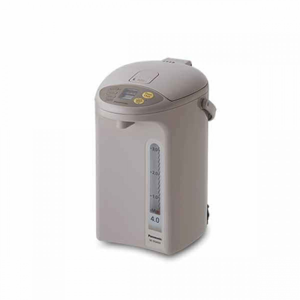 Panasonic 4.0L Thermo Pot NCBG4000