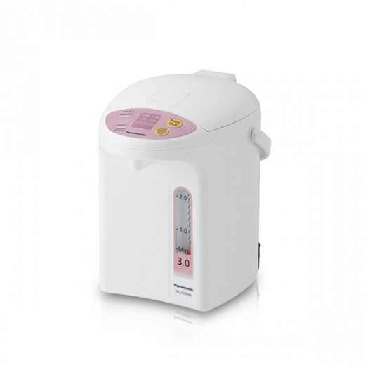 Panasonic 3.0L Thermo Pot NCEG3000PSK