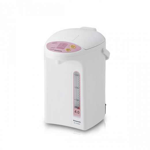 Panasonic 4.0L Thermo Pot NCEG4000PSK