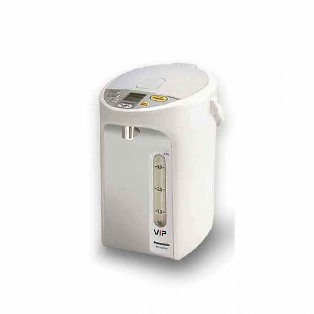 Panasonic 4.0L Thermo Pot NCHU401P