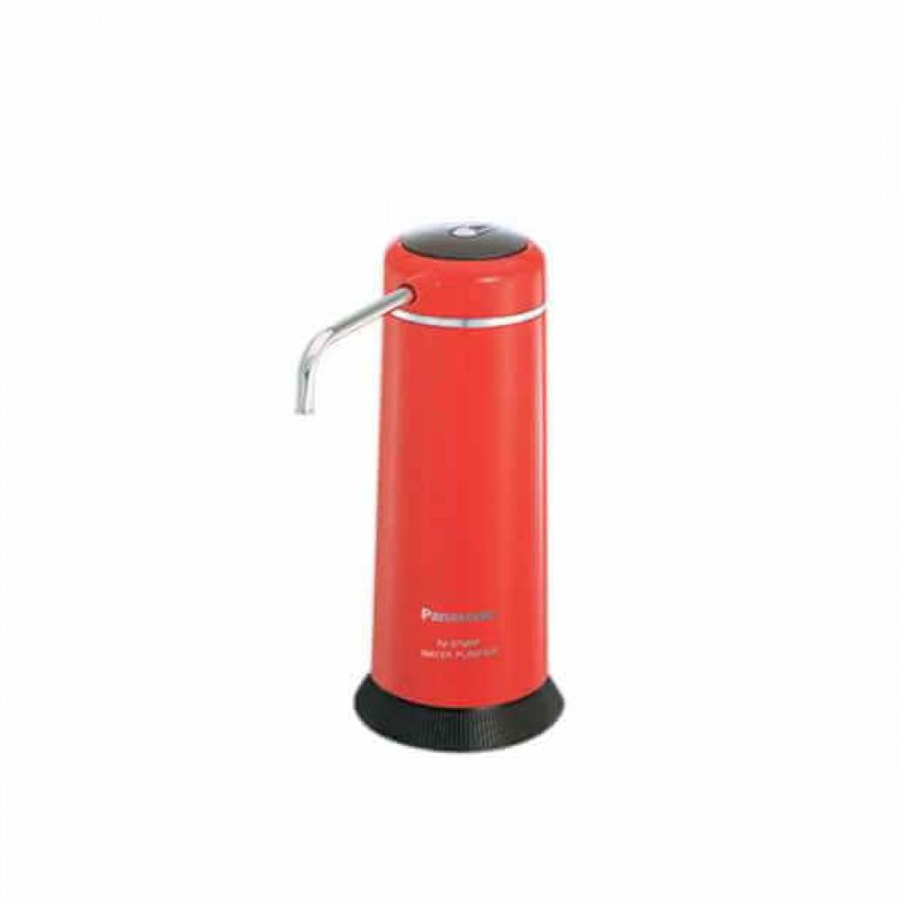 Panasonic Water Purifier PJ37MRF