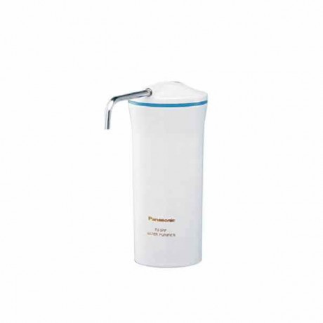 Panasonic Water Purifier PJ5RF