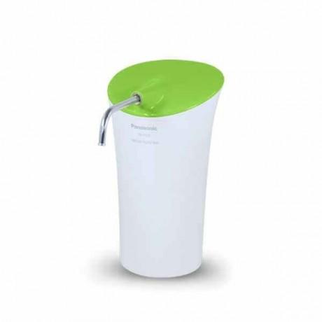 Panasonic Water Purifier TKCS10