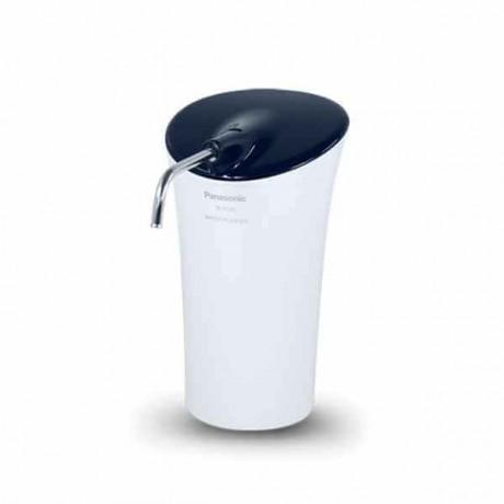Panasonic Water Purifier TKCS20