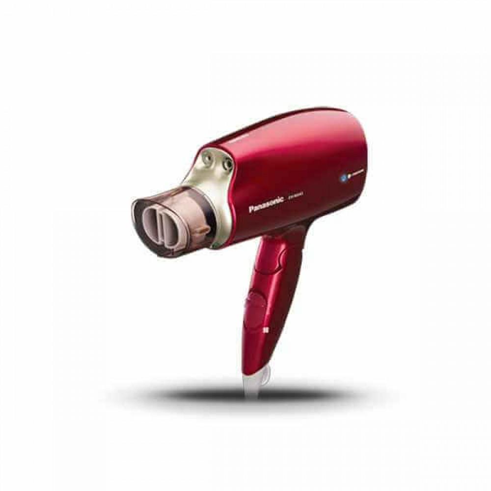 Panasonic 1600W Hair Dryer EHNA45