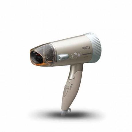 Panasonic 1500W Hair Dryer EHNE42
