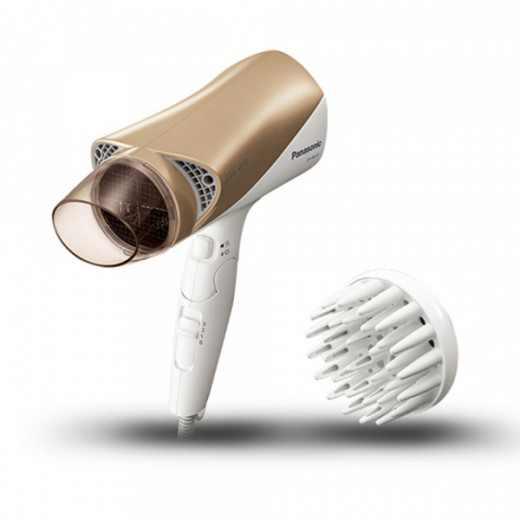 Panasonic 2000W Hair Dryer EHNE72