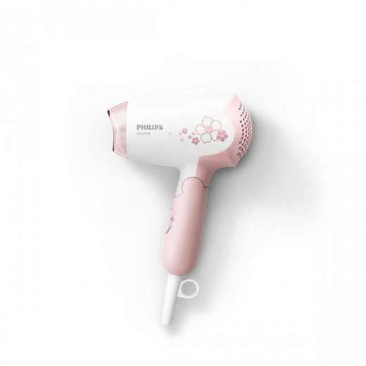 Philips 1000W Hair Dryer HP8108