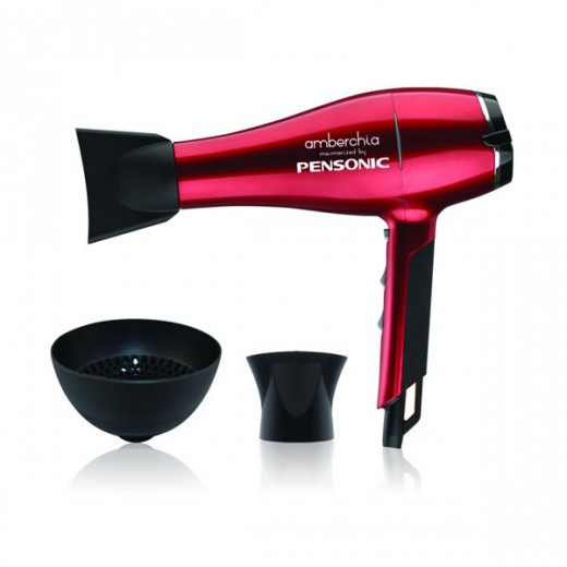 Pensonic 2200W Hair Dryer PHD2200P