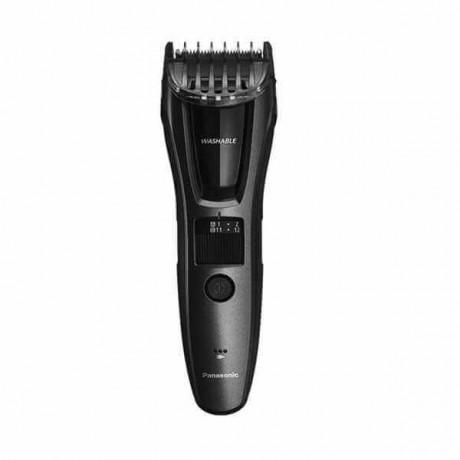 Panasonic Beard & Hair Trimmer ERGB60