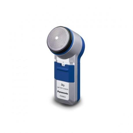 Panasonic Battery Shaver ES6850